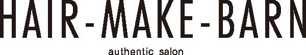 ヘアーメイクバーン(HAIR MAKE BARN)| 北九州市八幡西区の美容室